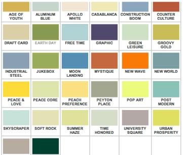 california-paints-post-modern-paint-colors