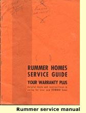 rummer_3