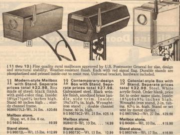 midcentury-modern-mailbox-sears_2