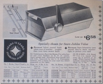 Sears1961Catalog_thumb
