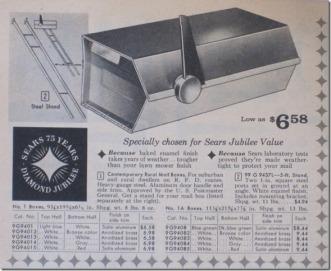 Sears1961Catalog_thumb